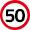 50. rojstni dan