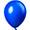 Baloni folija