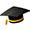 Matura in diploma