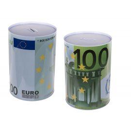 OB HRAN.EURO XXL 22X15 CM