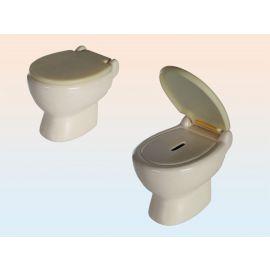 OB HRANILNIK WC