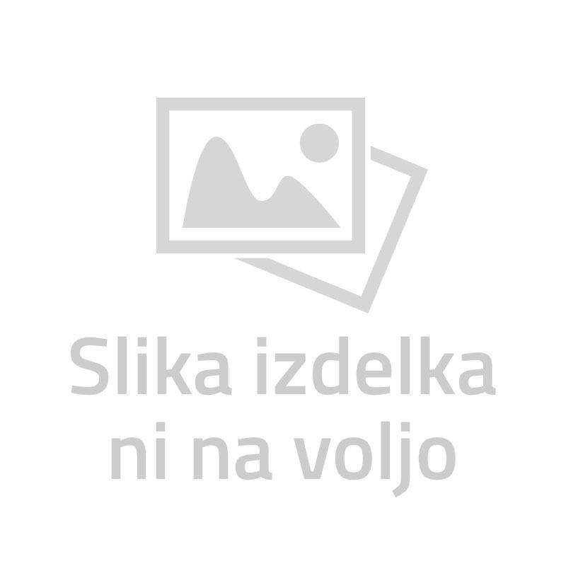 CD NALEPKA 6 CM 80 CM